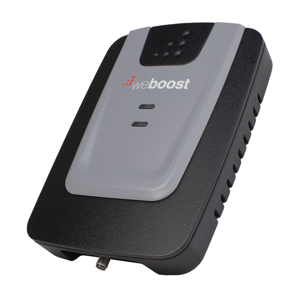 weBoost Home 3G Amplifier
