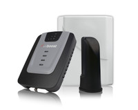 weBoost Home 4G Small Area Signal Booster System