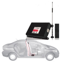 weBoost Drive 3G-M Mobile Cellular Signal Booster