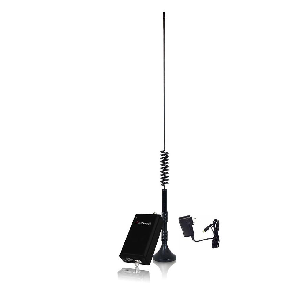 Wilson Signal 3G Booster Kit