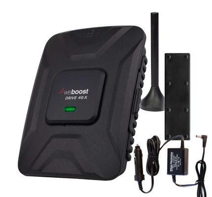 weBoost Drive 4G-X 470510