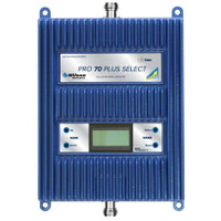 WilsonPro 70 Plus SELECT Commercial Building Signal Booster [50 Ohm]