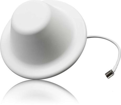 Wilson 4G Dome Antenna