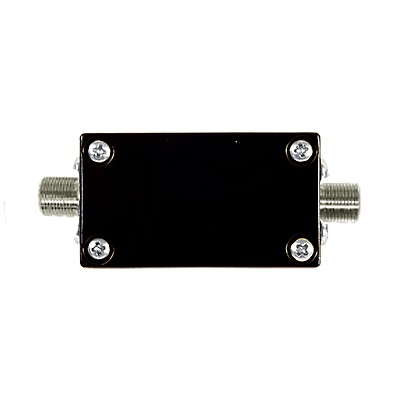 Wilson 860002 Band 5 Channel A Filter