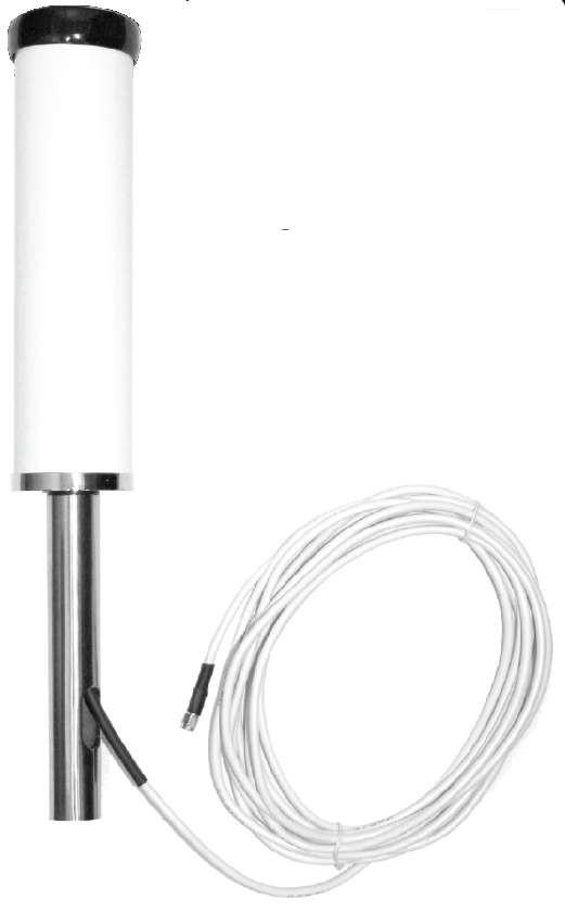 Wilson 4G Marine Antenna