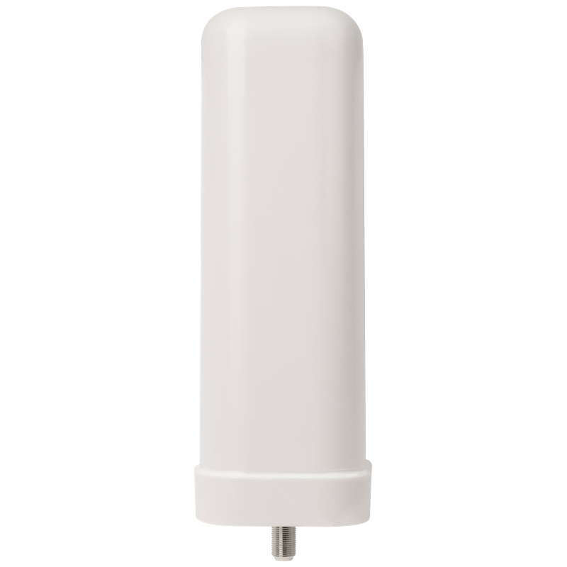 Omni Directional Outdoor Cellular Antenna