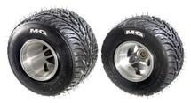 MG WT Tire