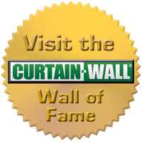 curtain-wall-seal-wall-of-fame.jpg