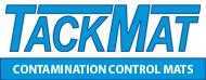 tackmat-logo.jpg
