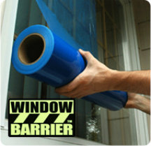 window-barrier.jpg