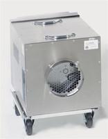 ToolLab HEPA Air Scrubber