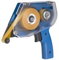 ToolLab Transfer Tape Gun