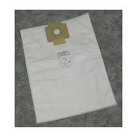 Nilfisk Eliminator I Vacuum 3-Pack Replacement Bags