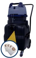 ToolLab Vacuum Replacement Bags