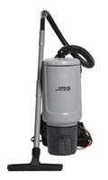 ToolLab Nilfisk HEPA Vacuum