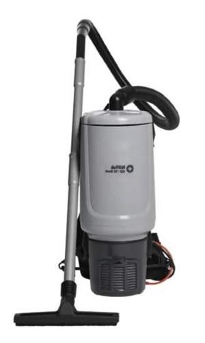toollab nilfisk hepa vacuum - Hepa Vacuum