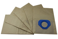 Nilfisk Vacuum Replacement Bags from ToolLab