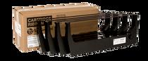 TallyGenicom 6600/6800 EXT LIFE, 4PK (255670-402)