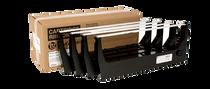 TallyGenicom 6600/6800 SECURITY, 4PK (255860-401)