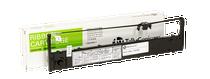 TallyGenicom 3A0100B02 Extended Life Ribbon Cartridge, 15M CHAR (38X0/39X0)