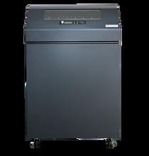 TallyGenicom 500lpm Quiet Cabinet (C6805-1110)
