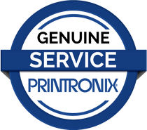 Service,3YR,Next Business Day,Onsite,P8E05