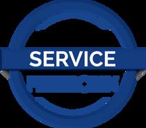 Service,2YR,Next Business Day,Onsite,P8E10