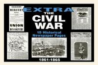Civil War Historical Newspaper Coverage