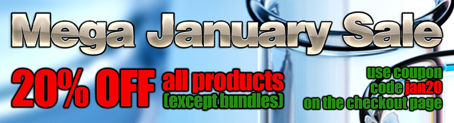 e-liquids sale UK 2018 January