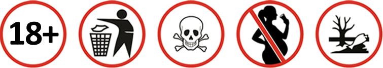 e-cigarette-warning