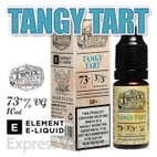 Tangy Tart - Tonix e-liquids by ELEMENT - 73% VG - 10ml