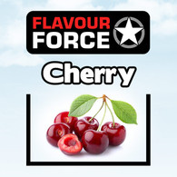 CHERRY Flavour Concentrate by FLAVOUR FORCE