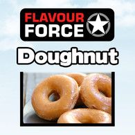 DOUGHNUT Flavour Concentrate by FLAVOUR FORCE