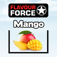 MANGO Flavour Concentrate by FLAVOUR FORCE