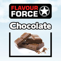 CHOCOLATE Flavour Concentrate by FLAVOUR FORCE