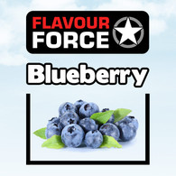BLUEBERRY Flavour Concentrate by FLAVOUR FORCE