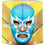 Pablo by MODUS e-liquid - 70% VG - 60ml