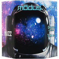 Buzz by MODUS e-liquid - 70% VG - 60ml