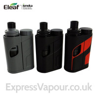 Eleaf Ikonn Total E-cig Kit