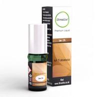 iBreathe E-Liquid - M Tobacco