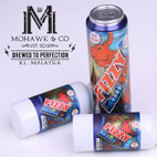 Fizzy Bull - Fizzy Juice e-liquid 70% VG 60ml