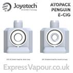 Joyetech ATOPACK Penguin e-cig