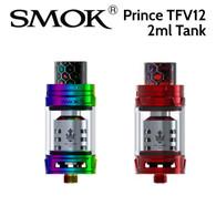 SMOK TFV12 Prince 2ml Tank