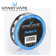 Vandy Vape Reel of Wire - Kanthal A1
