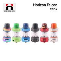 Horizon Falcon Tank
