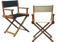Mallorca Deck Chair - Sand