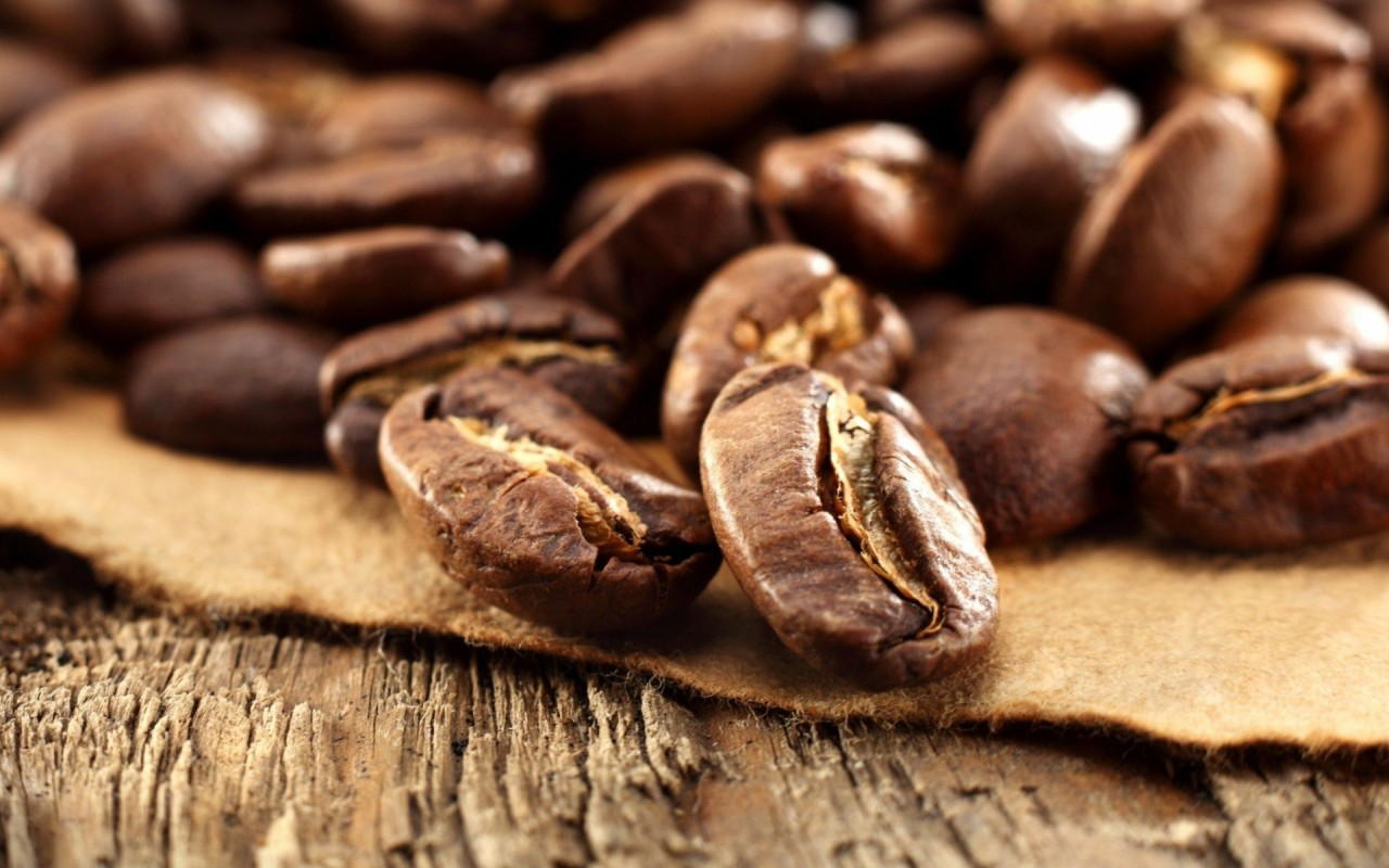 roasted-coffee-beans-800x1280.jpg
