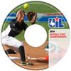 2013-14 Softball DVD