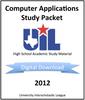 Computer Applications 2012