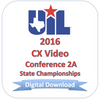 2016 CX Debate 2A Finals